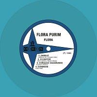 Flora Purim – Flora