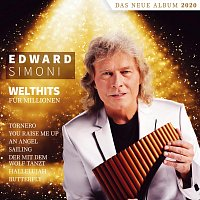 Edward Simoni – Welthits für Millionen - Instrumental