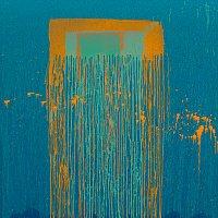 Melody Gardot – Sunset In The Blue