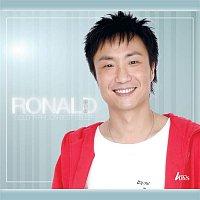 Ronald Cheng – Gold Typhoon Best Sellers Series - Ronald Cheng