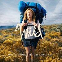 Various  Artists – Wild - Original Motion Picture Soundtrack