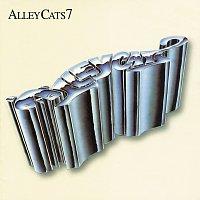 Alleycats – AlleyCats7 - Alleycats