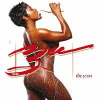 Přední strana obalu CD The Icon