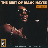 The Best Of Isaac Hayes [Volume 1]
