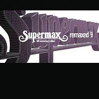 Supermax – Remaxed Vol.01