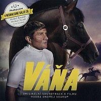 Ondřej Soukup – Váňa. Originální soundtrack k filmu
