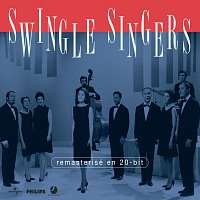 The Swingle Singers – Concerto D'Aranjuez + Les Quatre Saisons