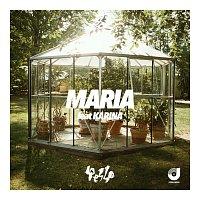 Pesso, Karina – Maria