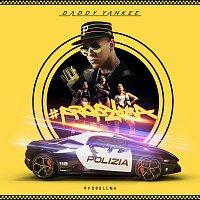 Daddy Yankee – PROBLEMA