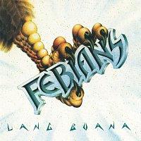 Febians – Lang Buana