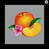 Phoenix – Bankrupt! (Deluxe)