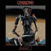 Cerrone – Afro