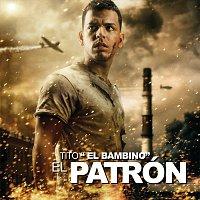 """Tito """"El Bambino"""" – El Patron"""