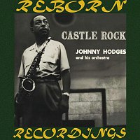 Johnny Hodges, His Orchestra – Castle Rock
