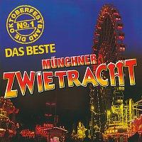 Munchner Zwietracht – Die Oktoberfestband No. 1