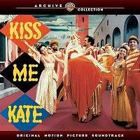 Various Artists.. – Kiss Me Kate (Original Motion Picture Soundtrack)