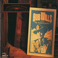 Bob Wills – The Country Music Hall Of Fame