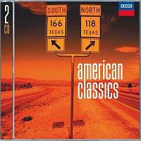 Různí interpreti – American Classics