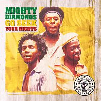 The Mighty Diamonds – Go Seek Your Rights
