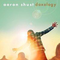 Aaron Shust – Doxology
