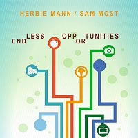 Herbie Mann, Sam Most – Endless Opportunities
