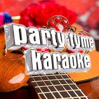 Party Tyme Karaoke – Party Tyme Karaoke - Latin Urban Hits 1