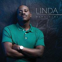 Linda – Manginawe