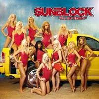 Sunblock – I'll Be Ready [International Version]