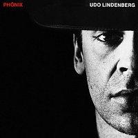 Udo Lindenberg – Phonix [Remastered]