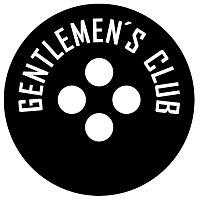 Gentlemen's Club – V jistých nejistotách