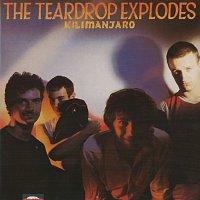 The Teardrop Explodes – Kilimanjaro