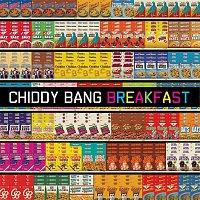 Chiddy Bang – Breakfast