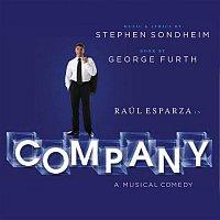 Stephen Sondheim – Company