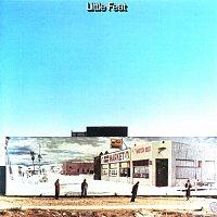 Little Feat – Little Feat