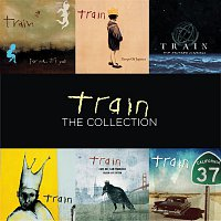 Train – The Collection