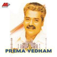Hariharan – Prema Vedham