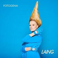 Laing – Fotogena