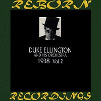 Duke Ellington – 1938, Vol.2 (HD Remastered)