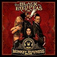 The Black Eyed Peas – Don't Lie [International Version]