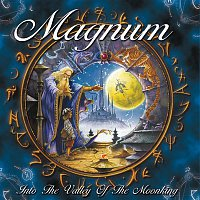 Magnum – Into the Valley of the Moon King