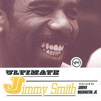 Jimmy Smith – Ultimate Jimmy Smith
