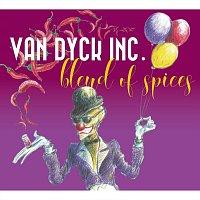 Van Dyck Inc. – Blend of Spices