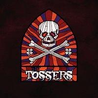 The Tossers – Erin Go Bragh