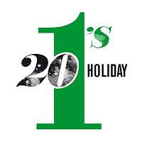Různí interpreti – 20 1's Holiday