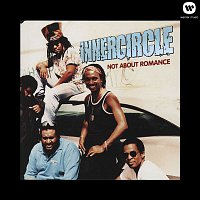 Inner Circle – Not About Romance '98
