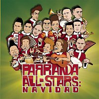 Carlos Vives – Parranda All-Stars: Navidad