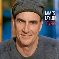 James Taylor – Covers