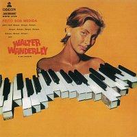 Walter Wanderley – Feito Sob Medida