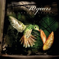10 Years – The Autumn Effect