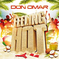 Don Omar – Feeling Hot